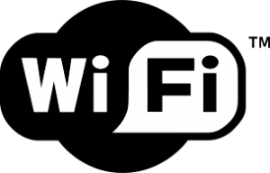 how do i get wi-fi wireless router