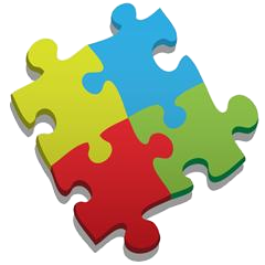 Managed Services Support Plan